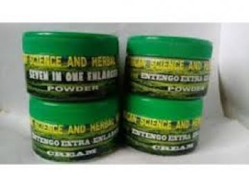 entengo herbal pdts call +27735482823 CAPETOWN